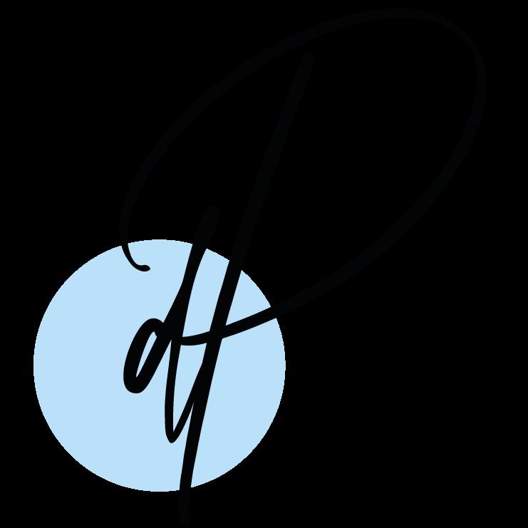 mobillogo pryd design